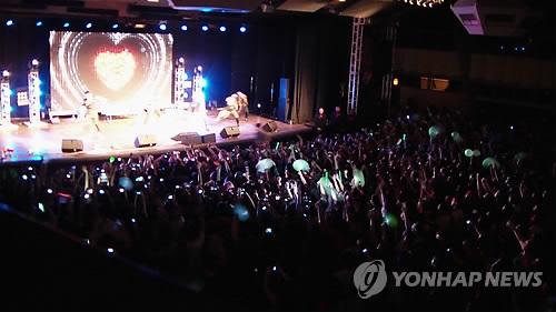 20130225_kimhyunjoong