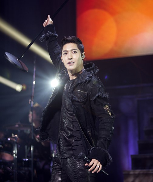 20130417_kimhyunjoong_single